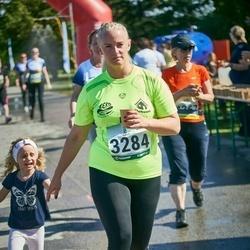 Jüri Jaansoni Kahe Silla jooks - Doris Saar (3284)