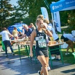 Jüri Jaansoni Kahe Silla jooks - Laura Herne (3293)