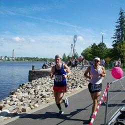 Jüri Jaansoni Kahe Silla jooks - Aivar Reinap (150)