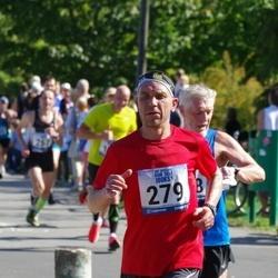 Jüri Jaansoni Kahe Silla jooks - Aleksandr Zurbi (279)