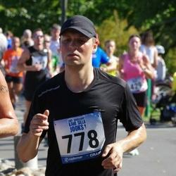 Jüri Jaansoni Kahe Silla jooks - Andres Kaare (778)