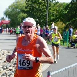 Jüri Jaansoni Kahe Silla jooks - Jüri Sakkeus (469)