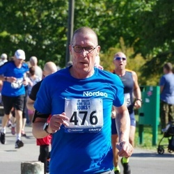 Jüri Jaansoni Kahe Silla jooks - Antti Valtanen (476)