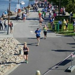 Jüri Jaansoni Kahe Silla jooks - Kaisa Pung (768)