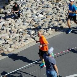 Jüri Jaansoni Kahe Silla jooks - Ott-Joosep Ollep (817)