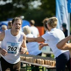 Jüri Jaansoni Kahe Silla jooks - Agur Alev (262)