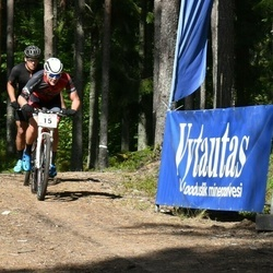 22. Tallinna Rattamaraton - Martin Parv (15)