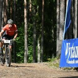22. Tallinna Rattamaraton - Tiit Kirsipuu (44)