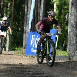 22. Tallinna Rattamaraton - Raiko Kaldoja (64)