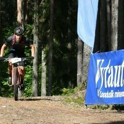 22. Tallinna Rattamaraton - Dmitri Rusovitš (70)