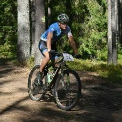 22. Tallinna Rattamaraton - Karl Pruuli (52)