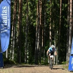 22. Tallinna Rattamaraton - Mihkel Kannimäe (53)