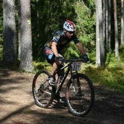 22. Tallinna Rattamaraton - Ragnar Lepp (129)
