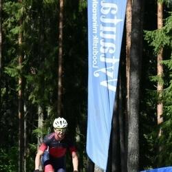 22. Tallinna Rattamaraton - Mihkel Järve (237)
