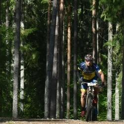 22. Tallinna Rattamaraton - Aivar Lipp (93)