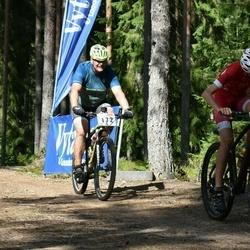 22. Tallinna Rattamaraton - Kalle Piirioja (172)