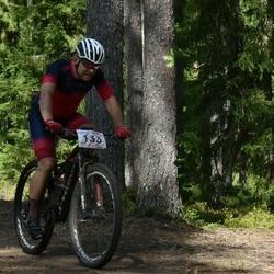 22. Tallinna Rattamaraton - Jan Minski (133)