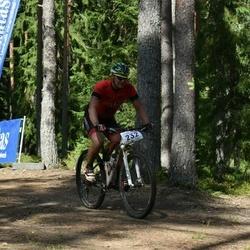 22. Tallinna Rattamaraton - Joel Meringo (232)