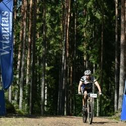 22. Tallinna Rattamaraton - Urmo Kiitam (294)