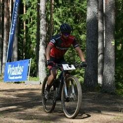 22. Tallinna Rattamaraton - Sander Saar (19)