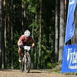 22. Tallinna Rattamaraton - Ago Estermaa (346)