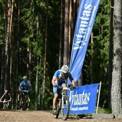 22. Tallinna Rattamaraton - Raul Kotov (265)