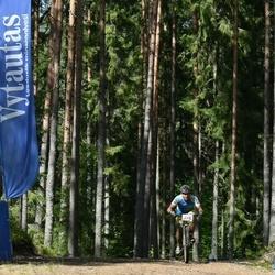 22. Tallinna Rattamaraton - Priit Printsmann (248)