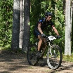22. Tallinna Rattamaraton - Marco Haas (304)