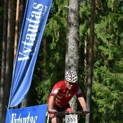 22. Tallinna Rattamaraton - Andro Lichtfeldt (355)