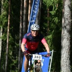 22. Tallinna Rattamaraton - Meelis Kleinson (362)