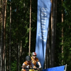 22. Tallinna Rattamaraton - Rasmus Raudsepp (2126)
