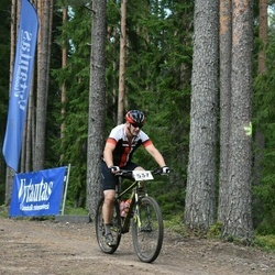 22. Tallinna Rattamaraton - Mati Jaaku (537)
