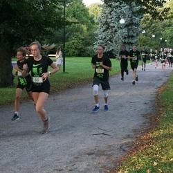 Nike Noortejooks (We Run Tallinn) - Brita Peerna (66)