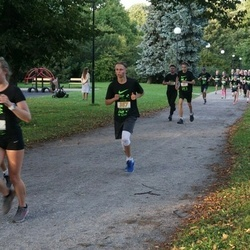 Nike Noortejooks (We Run Tallinn) - Markkus Libe (357)