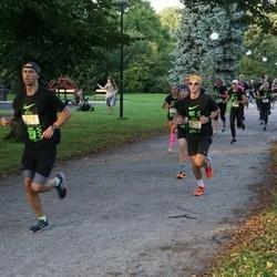 Nike Noortejooks (We Run Tallinn) - Even Andreas Hansen (672)