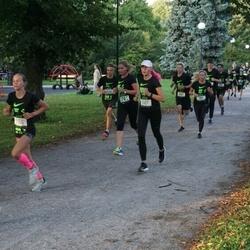 Nike Noortejooks (We Run Tallinn) - Lisett Alt (147)