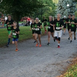 Nike Noortejooks (We Run Tallinn) - Sandra Didvig (99), Rasmus Saame (123), Grete Maria Savitsch (140), Patrik Tobias Pindma (221), Sken Selge (908)