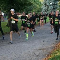 Nike Noortejooks (We Run Tallinn) - Mattias Nurga (102), Kirke Mõtsnik (270), Hugo Kallaste (343), Jass Johannes Leis (356)