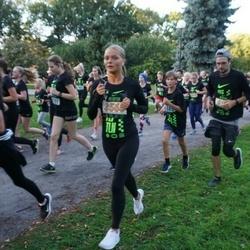 Nike Noortejooks (We Run Tallinn) - Annabel Aleksius (3565)