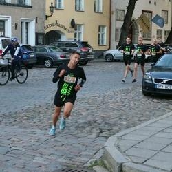 Nike Noortejooks (We Run Tallinn) - Aaron Kais (3276)