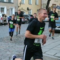 Nike Noortejooks (We Run Tallinn) - Andi Nõmmela (60)
