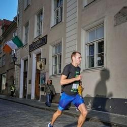Nike Noortejooks (We Run Tallinn) - Bert Tippi (5)
