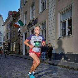 Nike Noortejooks (We Run Tallinn) - Björn Säther (2983)