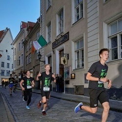 Nike Noortejooks (We Run Tallinn) - Artur Soo (219)