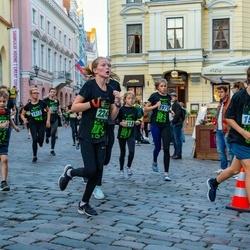 Nike Noortejooks (We Run Tallinn) - Adeele Nurk (2243)