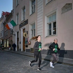 Nike Noortejooks (We Run Tallinn) - Anna Solts (2844)