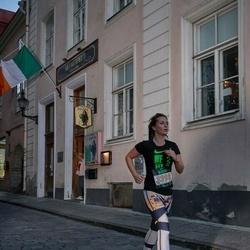 Nike Noortejooks (We Run Tallinn) - Anna Maior (3398)