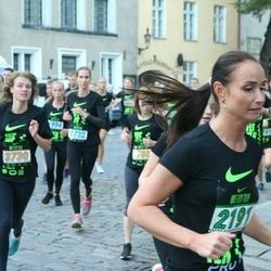 Nike Noortejooks (We Run Tallinn) - Bertille Vandecandelaere (3730)