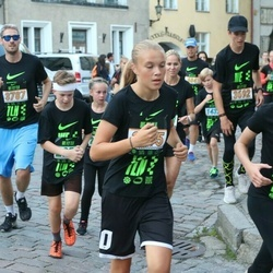 Nike Noortejooks (We Run Tallinn) - Agnes Oks (1885), Liselle Palts (3215)