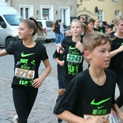 Nike Noortejooks (We Run Tallinn) - Adeele Nurk (2243), Loore Vilms (3714)